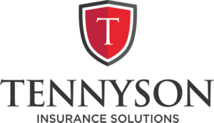 Tennyson Insurance Solutions